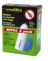 Thermacell R4 Refill