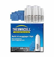 Thermacell Insektjager R10 Refill