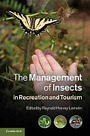 The Management of Insects in Recreation and Tourism