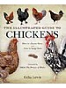 Illustrated Guide to Chickens