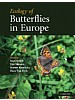 Ecology of Butterflies in Europe