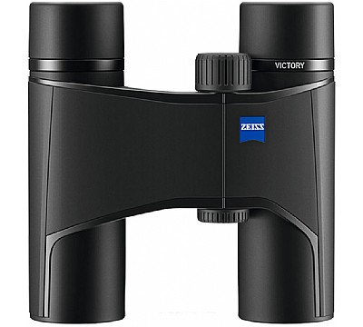 Carl Zeiss Victory Pocket 8x25