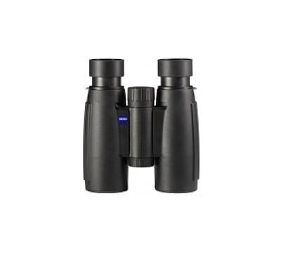 Carl Zeiss Conquest