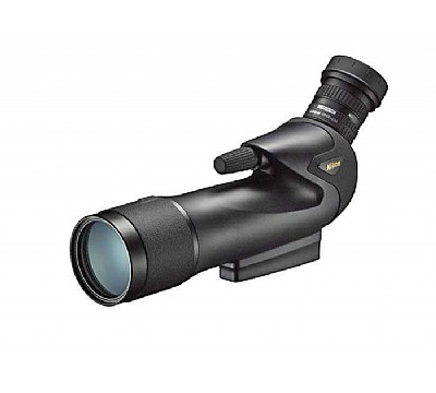 Prostaff 5 Fieldscope 60mm
