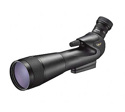 Prostaff 5 Fieldscope 82mm